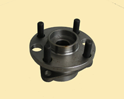 Forest Machinery CO.,LTD.,electrical UTV/golf cart and related parts on car hubs, golf car parts product, yamaha hubs, atv hubs, wheel hubs,
